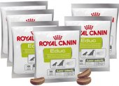 Pamlsky Educ Royal Canin