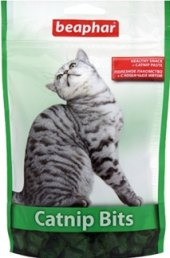 Pamlsky pro kočky Bits Beaphar