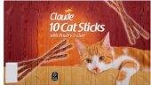 Pamlsky pro kočky Claude