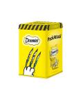 Pamlsky pro kočky Dreamies Whiskas - dárkové balení