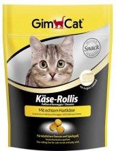 Pamlsky pro kočky Gimcat