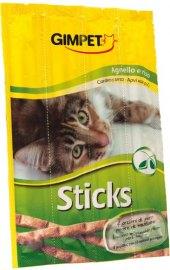 Pamlsky pro kočky Gimpet
