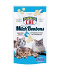 Pamlsky pro kočky Perfecto Cat