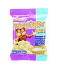 Pamlsky pro kočky Pralinky Mlsoun