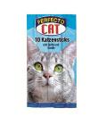 Pamlsky pro kočky tyčinky Perfecto Cat