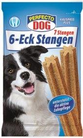 Pamlsky pro psy Denta Stix Perfecto Dog