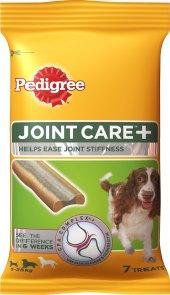 Pamlsky pro psy Joint Care Pedigree