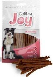 Pamlsky pro psy Joy Calibra