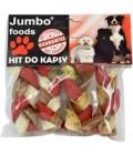 Pamlsky pro psy Jumbo foods