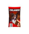 Pamlsky pro psy Orlando