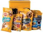 Pamlsky pro psy Pedigree - dárkové balení