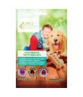 Pamlsky pro psy Pet Specialist