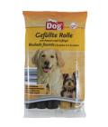 Pamlsky pro psy plněné žvýkací Dog