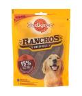 Pamlsky pro psy Ranchos Original Pedigree