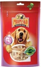 Pamlsky pro psy sendvič Propesko