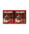 Pamlsky pro psy Sticks Orlando