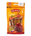Pamlsky pro psy sušené Mňamka Grand