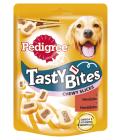 Pamlsky pro psy Tasty Bites Pedigree