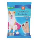 Pamlsky pro psy žvýkací kousky mini K-Classic