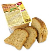 Chléb bezlepkový Pan Cereal Schär