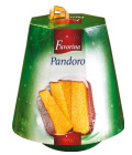 Pandoro Favorina
