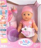 Miminko Baby Born