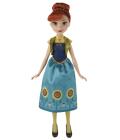 Panenka Frozen Hasbro