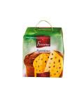 Panettone Favorina