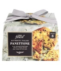 Panettone Tesco Finest