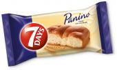 Panino 7 Days