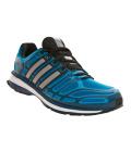 Pánská běžecká obuv Adidas