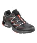 Pánská běžecká obuv Salomon Atika 2 GTX
