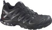 Pánská běžecká obuv Salomon XA PRO 3D GTX