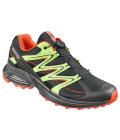 Pánská běžecká obuv Salomon XT Weeze