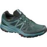 Pánská bežecká obuv XA Siwa Salomon
