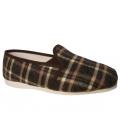 Pánská domácí obuv Bokap