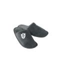 Pánská domácí obuv Livergy