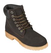Pánská farmářská obuv