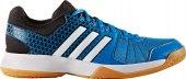 Pánská halová obuv Ligra 4 Adidas
