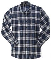Pánská košile Prego