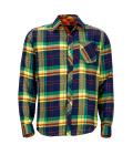 Pánská košile Smart Fit K-Classic