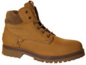 Pánská kotníková obuv Hanson