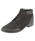 Pánská kotníková obuv Klondike