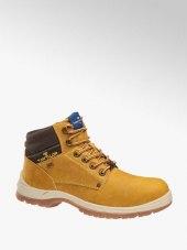 Pánská kotníková obuv Tom Tailor