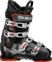 Pánská lyžařská obuv Dalbello