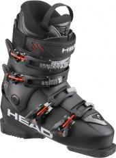 Pánská lyžařská obuv FX XT Head