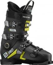 Pánská lyžařská obuv Salomon