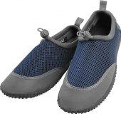 Pánská obuv do vody TownLand