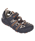 Pánská outdoorová obuv Alpine Pro