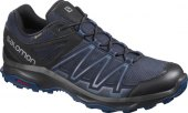 Pánská outdoorová obuv Salomon Leonis